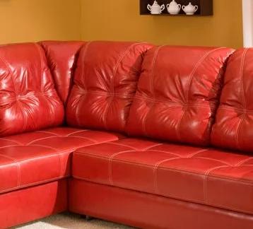 Особенности ремонта мягкой мебели