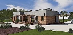 Строительство дома в Краснодаре сегодня