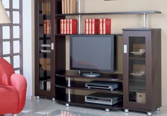 Корпусная мебель в Пензе: что нужно знать