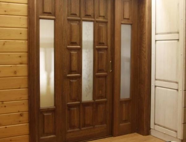 Мебель и двери в Обнинске