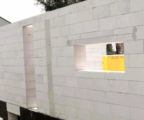 Как выбрать блоки для постройки дома