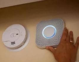 Как выбрать дымовую сигнализацию для дома