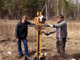 С какой целью проводятся инженерно-геологические исследования