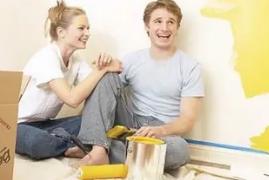 Как стать домашним мастером