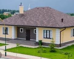 Одноэтажный или двухэтажный дом. Что лучше?