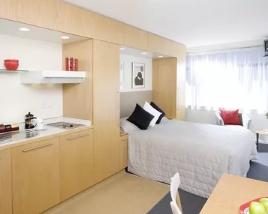 Как сделать квартиру более комфортной?