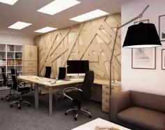 Идеи строительного бизнеса – дизайнерское бюро