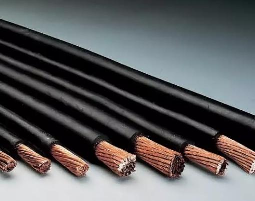 Как выбрать кабель гибкий