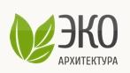 Компания «ЭкоАрхитектура» под руководством Пакалина получила грант от Сколково
