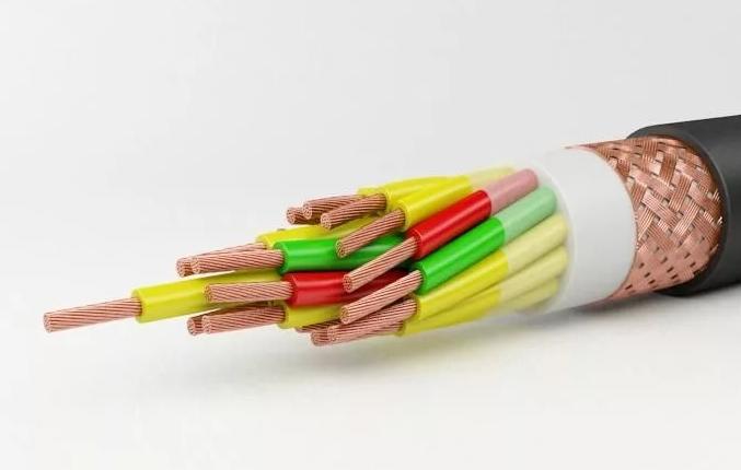 Какой кабель КВББШВнг-ХЛ выбрать