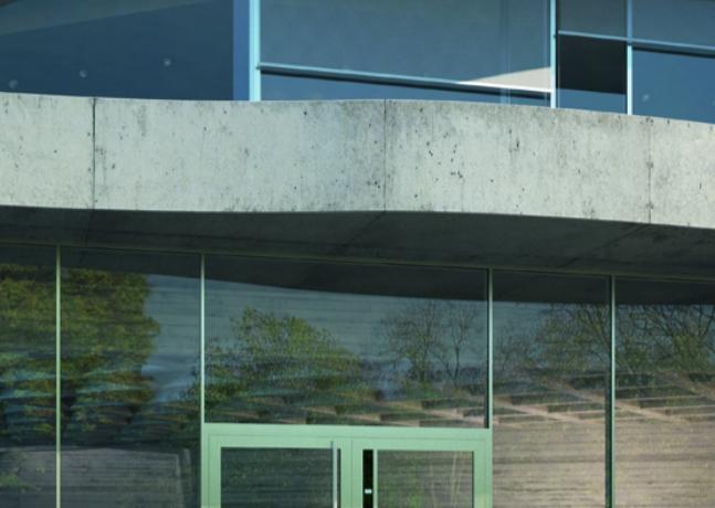 Почему проектирование вентилируемых фасадов лучше доверить профессионалам?