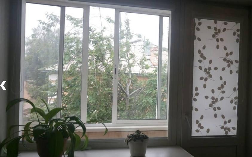 Какие плюсы у пластиковых окон?