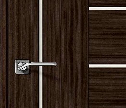 Что такое двери финиш флекс