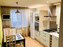 Снять квартиру в аренду в Казани